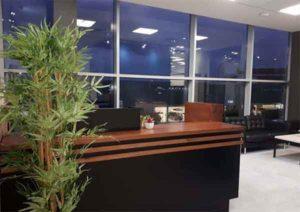 משרדים-נטו--2