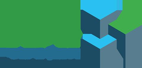 נטו-תכנון-פיננסי-לוגו-מלא